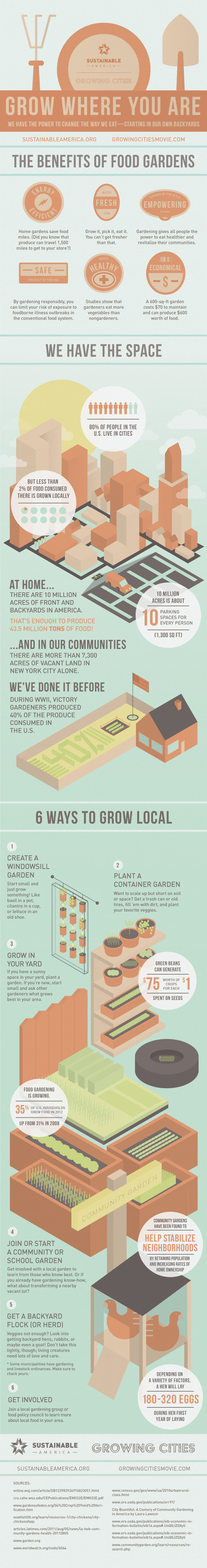 Urban_Ag_Infographic-001